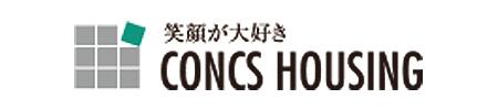 concs_logo.jpg