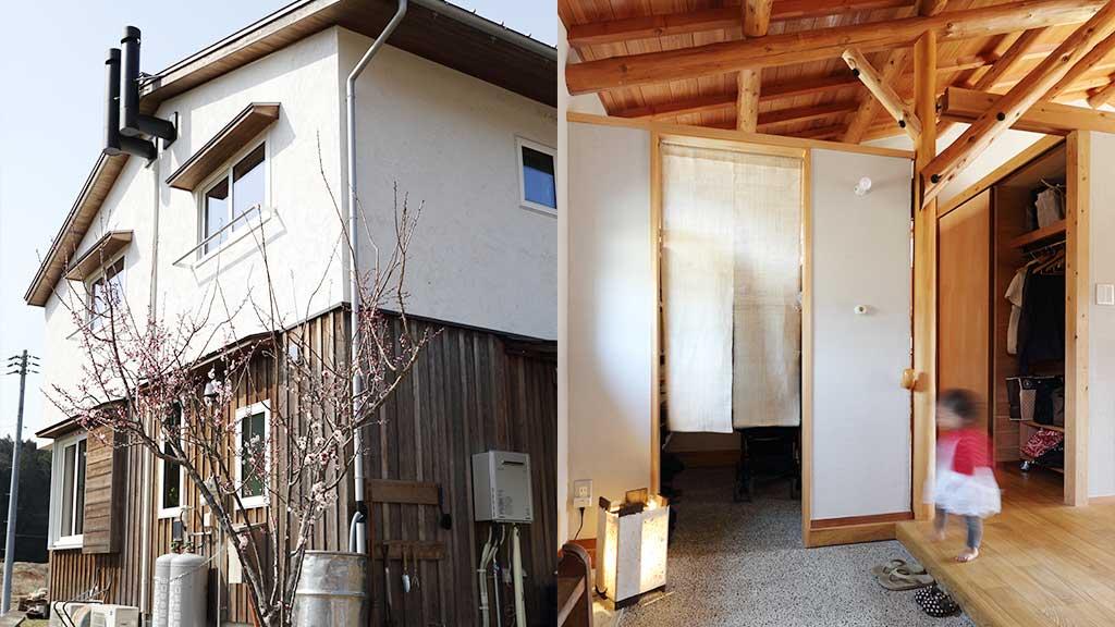 nakagawa03.jpg