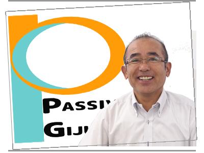 株式会社コンクスハウジング 代表取締役 熊井戸 美佐夫