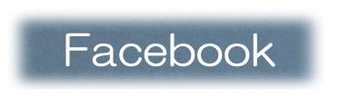 パッシブ技術facebook