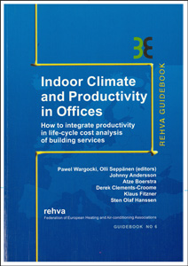 indoor_climate_and_productivity_in_offices